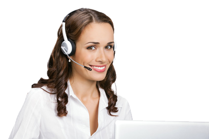 Damp Solutions Call Centre
